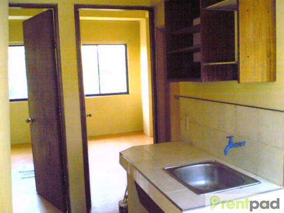 2 bedroom apartment for rent in sampaloc manila online - 2 bedroom apartment for rent manila ...