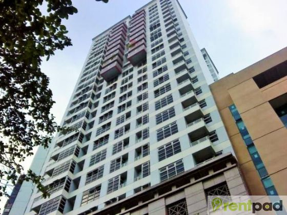 2br Fully Furnished At Two Lafayette Square Cba95fa82