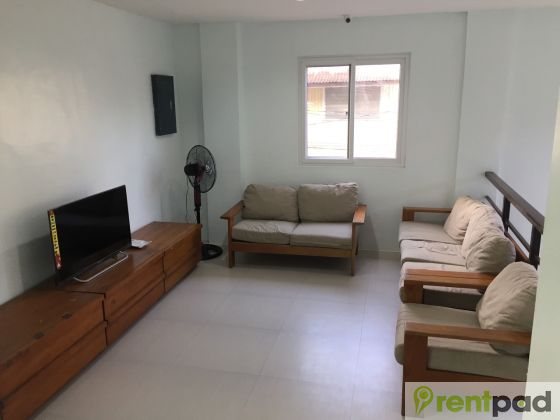 Bedspace for Rent in Pureza #8183668852
