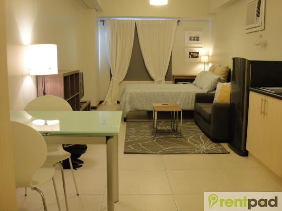 Fully Furnished Studio at The Columns At Legaspi Village  : 001 0d2f3289 2b8d 4c17 a97e cf37cd099210 from rentpad.com.ph size 560 x 420 jpeg 27kB
