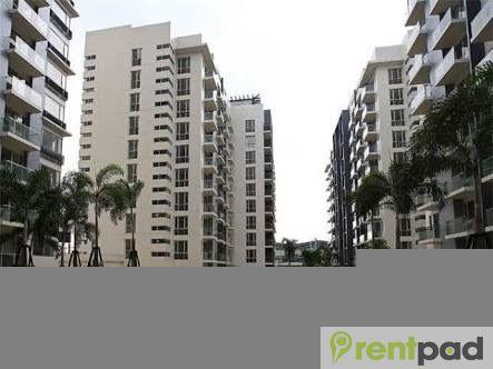 Studio for rent in palm tree villas newport city 9d5a8ebe14 for Palm tree villas 1