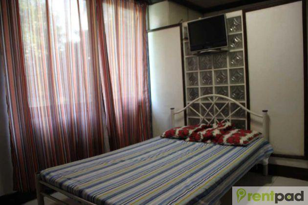 Makati Short Term Rentals Apartments Condos Rentpad