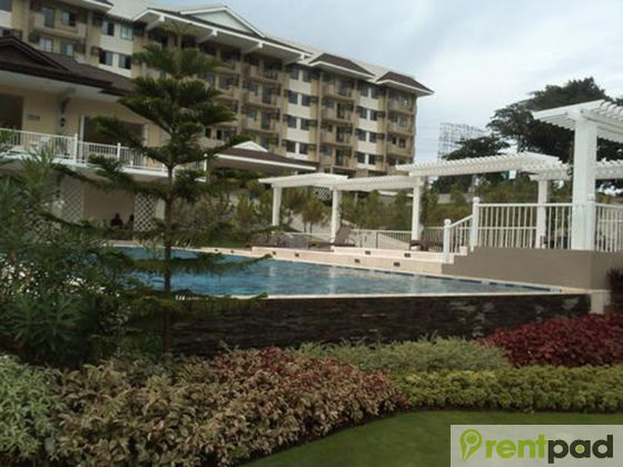 Furnished Studio Apartment For Rent In Davao D89490d618