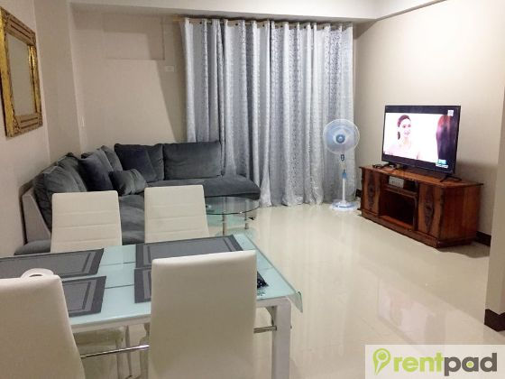 Condo For Rent In Cubao Quezon City Manhattan Heights 8c0a3dad31