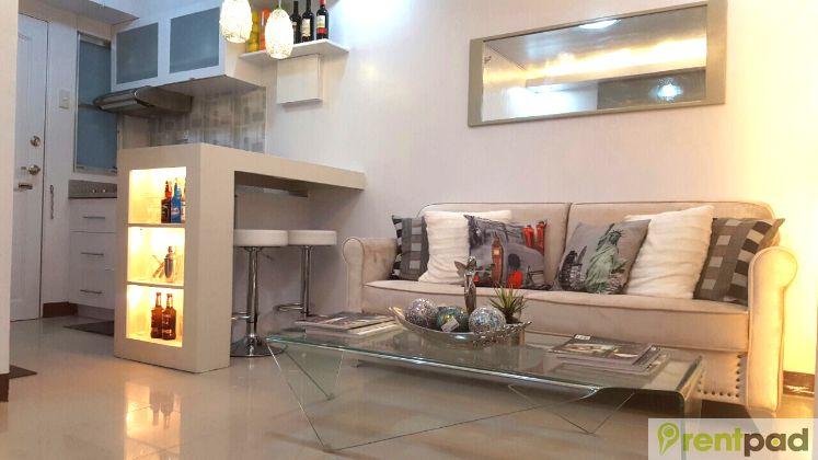New Fully Furnished 1br Unit At Urban Deca Homes Tisa Cebu 0f5089c443