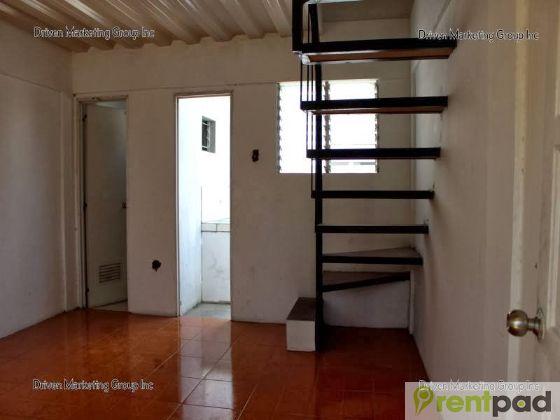 Apartment For Rent In Lancaster Cavite
