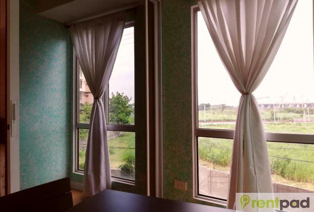 1 Bedroom For Rent In Avida Towers Sucat Near Airport