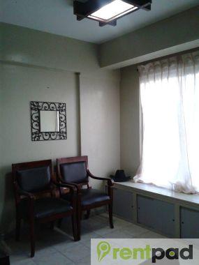 2 Bedroom Condo At Lakeview Manors Condominium At Tagiug