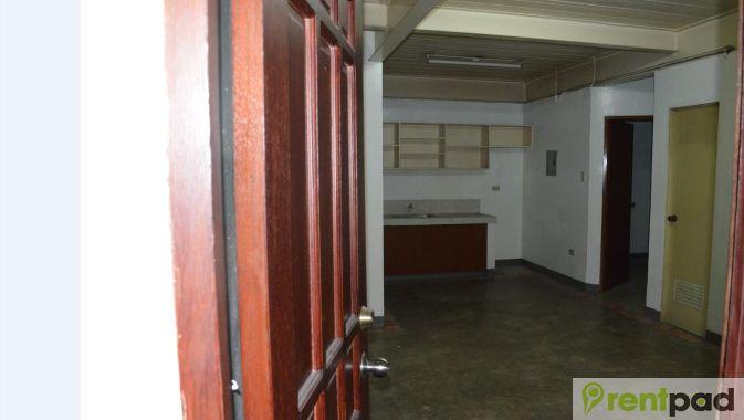Apartment for rent in bustillos sampaloc manila
