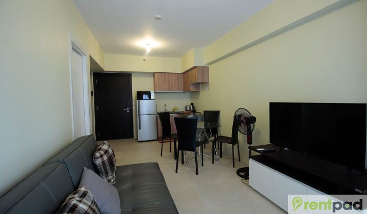 Help Me Find A Room To Rent