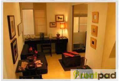 rent the thimg phrom for phong thailand bangkok queens sukhumvit s bathroombathrooms bedrooms condo p park queen imperial bathroom bedroom