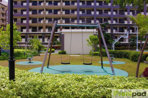 Condo for Rent with Parking and Laundry in Verawood  : 001 6666ad05 0c2c 4571 aa7b 81443960fd28 from rentpad.com.ph size 630 x 420 jpeg 78kB