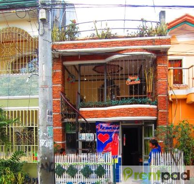 Room For Rent In Pinagbuhatan Pasig 7a6a5e7b23