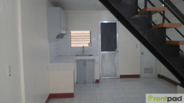 2 bedroom apartment for rent in mandaluyong #cebb030c98