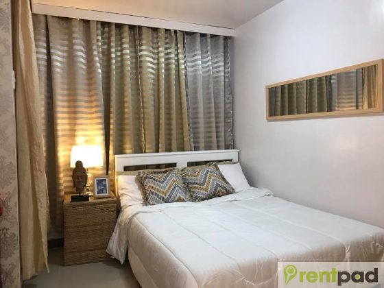 Fully Furnished 1br Condo For Rent At Urban Deca Homes Tisa 03e1a9f654