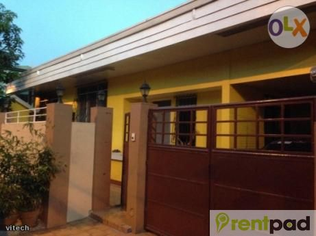 Apartment For Rent In Brgy Rosario Pasig Afb971b49