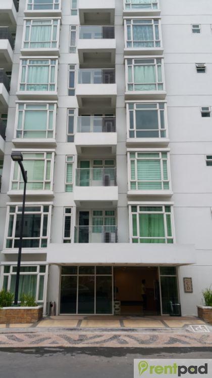 1 br fully furnished condo unit at parkside villas 98215b1450 for 7233 parkside villas drive