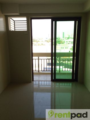 2br Condominium For Rent In City Residences Mandaluyong