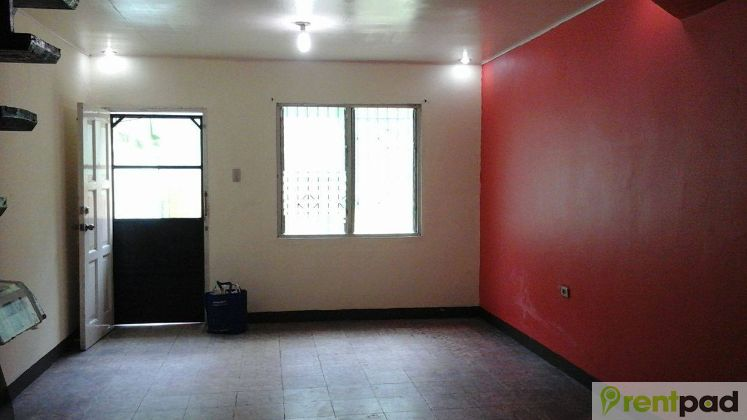 House apartment for rent in sta ana manila latest 2 bedroom apartment for rent manila