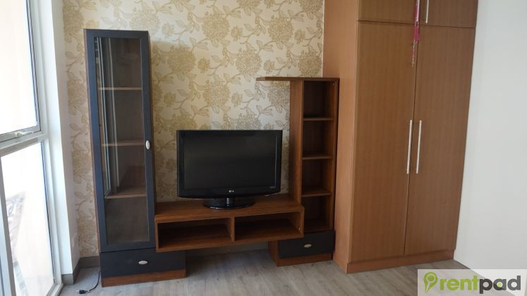Room For Rent In Upper Mckinley Hill Taguig