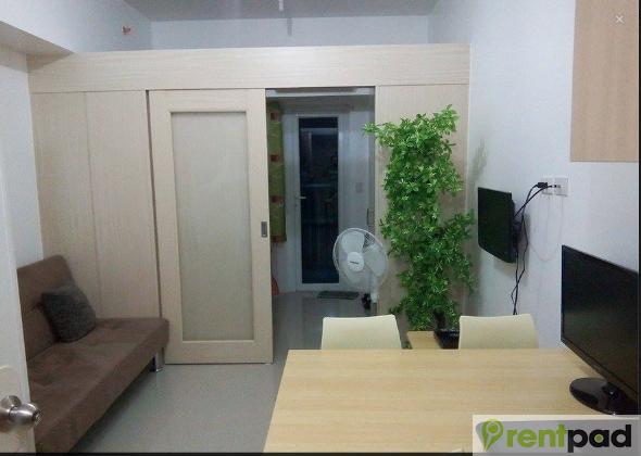 smdc light residences  rent dfcdff 590 x 420 · png