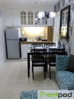 2 bedroom condo unit for rent in victoria de manila abcd82d76 - 2 bedroom apartment for rent manila ...