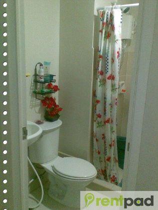 Avida Towers San Lazaro Manila Studio Unit For Ebb9660621