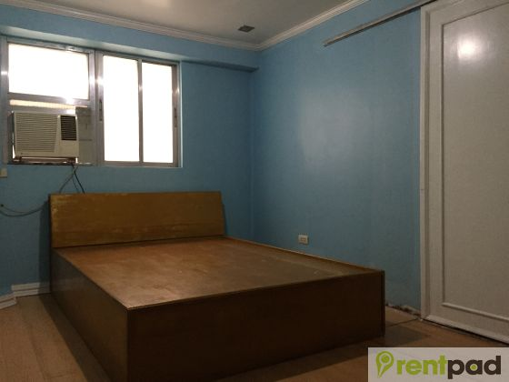 2br condo at residencias de manila 8892ab9d92 - Residencia de manila swimming pool ...