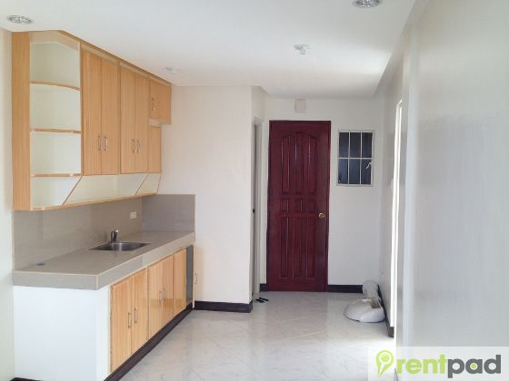 Apartment for rent in sucat paranaque 5k latest bestapartment 2018 for 10 b swimming pool ups 5 sucat paranaque