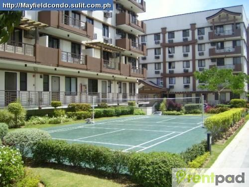 2br Fully Furnished Condo Unit In Pasig City 83b3805081