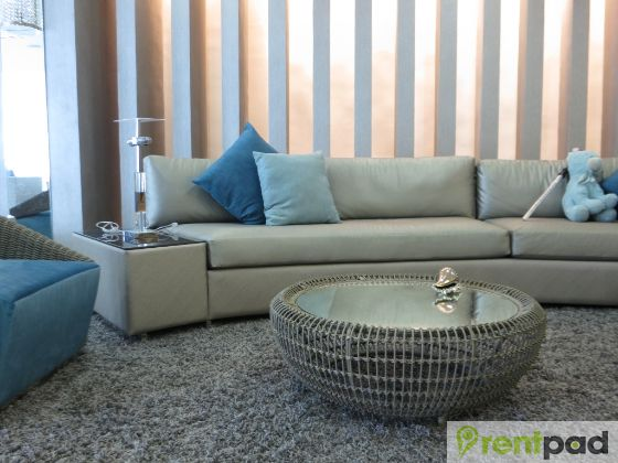 newly open female bedspace at sea residences 7516f47823