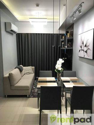 For Rent 2br Condo In Park West Bgc Taguig 92308d6989