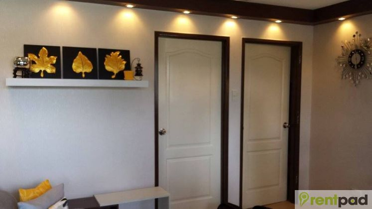 2 Bedroom Condo Unit In Maui Oasis By Filinvest In Sta Mesa Efe8238438