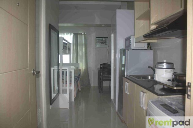 Rooms For Rent In Taft Ca