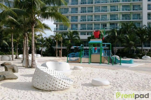 Cozy 2br For Rent In Azure Urban Resort Residences 515782ff38