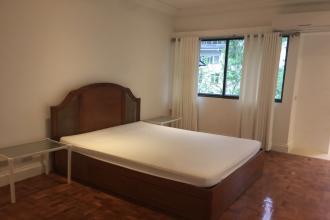 Fully Furnished 3BR for Rent in The Alexandra Ortigas Pasig