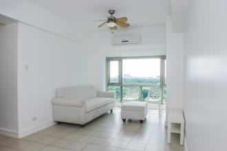 Fully Furnished 2BR Condo for Rent at Forbeswood Parklane
