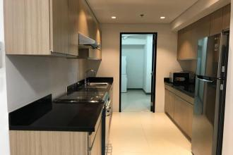 One Maridien BGC 2 Bedroom for Lease