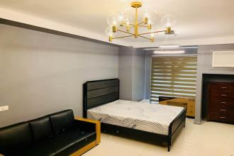 Studio for Rent in The Senta Makati
