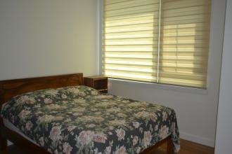 Fully Furnished 2 Bedroom in Park Terraces