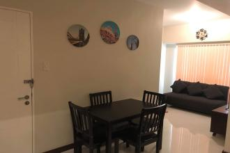 Furnished 1 Bedroom Unit in Sheridan Towers near ABC 5