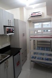 Studio for Rent in Green Residences near DLSU