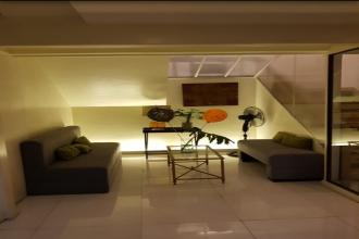 The Colonnade Residences Makati 2 Bedroom for Lease