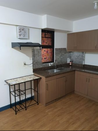 3BR Unit for Rent at Ohana Place