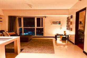 2BR Fully Furnished Unit for Rent at Axis Residences Pioneer