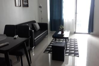 Fully Furnished 1BR Unit for Rent at Bristol at Parkway Place