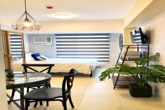 Studio Avida Asten for rent