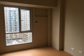 Affordable 1 Bedroom Unit in Manila near UST FEU Ubelt