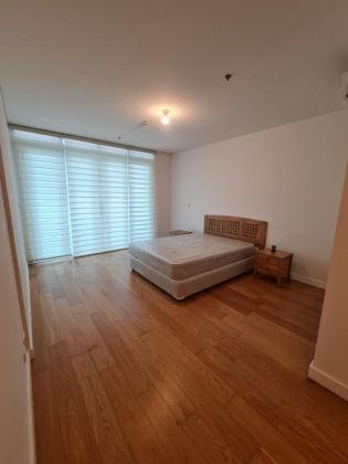2BR for Lease in Park Terraces Tower 2