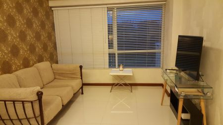 La Vie 1 Bedroom Modern Condo for Rent Alabang Muntinlupa